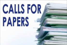 CALL FOR PAPERS : African Journal of Pure and Applied Sciences-AJPAS