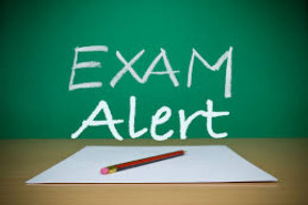 FINAL EXAMINATION TIMETABLE FOR Y1S1 ACADEMIC YEAR 2020/2021(MAIN &